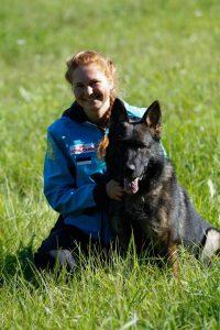2014 IPO 1 Estrellest Jägermeister ja Karin Lageda 7