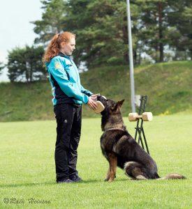 2016 IPO EMV Karin Lageda ja Estrellest Jägermeister 10